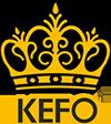 Kefo България